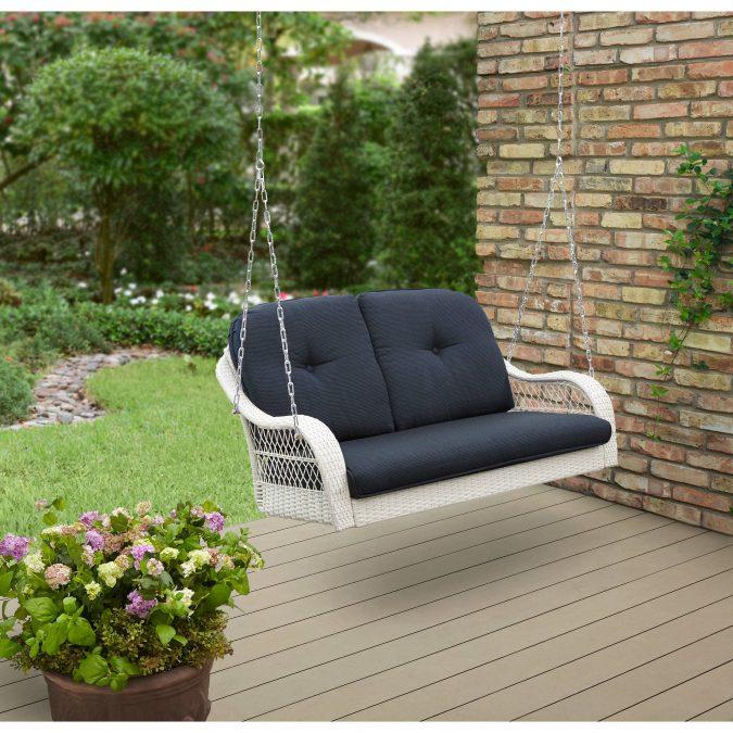 home-garden-Swing-675x675 +7 Ideas to Revamp Your Garden for 2020