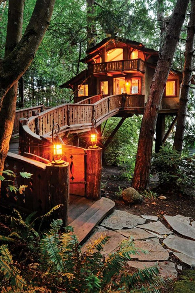 home-garden-Treehouse-rise-shine-20150521-5-675x1013 8 Ideas to Revamp Your Garden for 2019