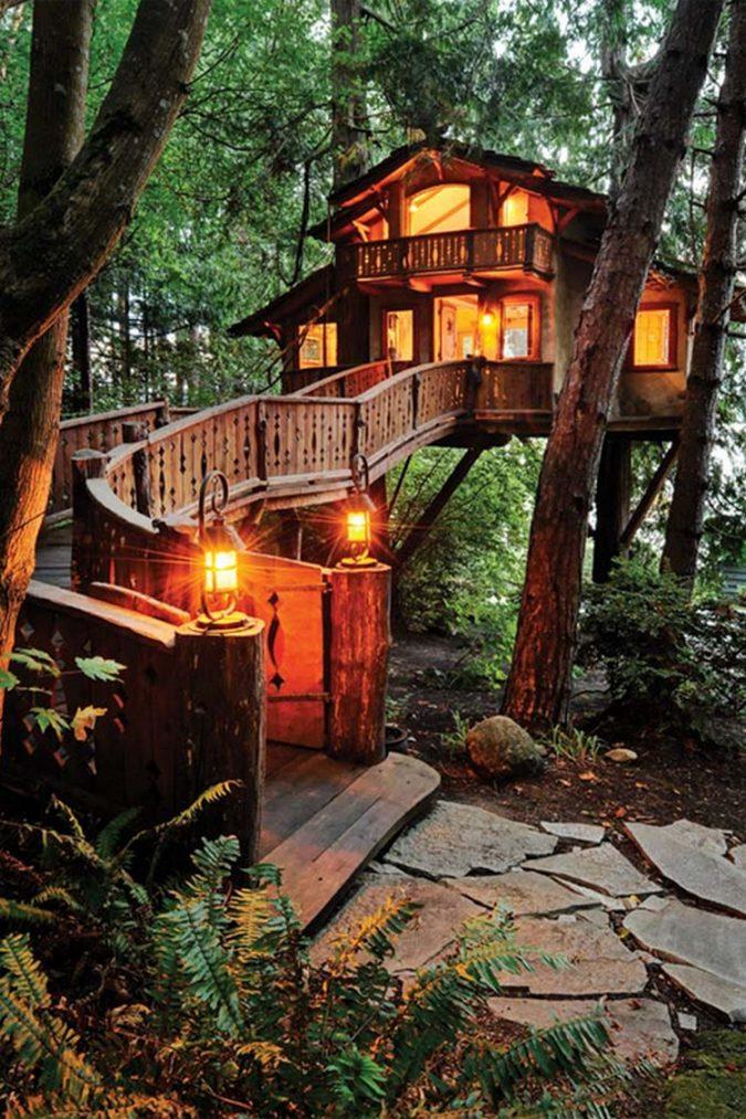 home-garden-Treehouse-rise-shine-20150521-5-675x1013 +7 Ideas to Revamp Your Garden for 2020