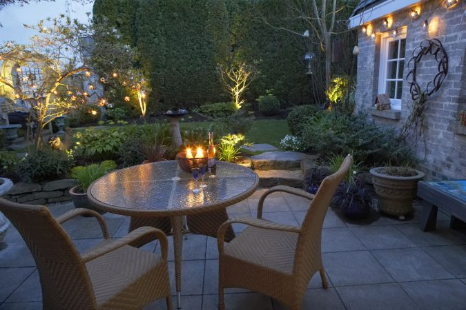 home-garden-lighting-1473092264-garden-lights-675x450 8 Ideas to Revamp Your Garden for 2019