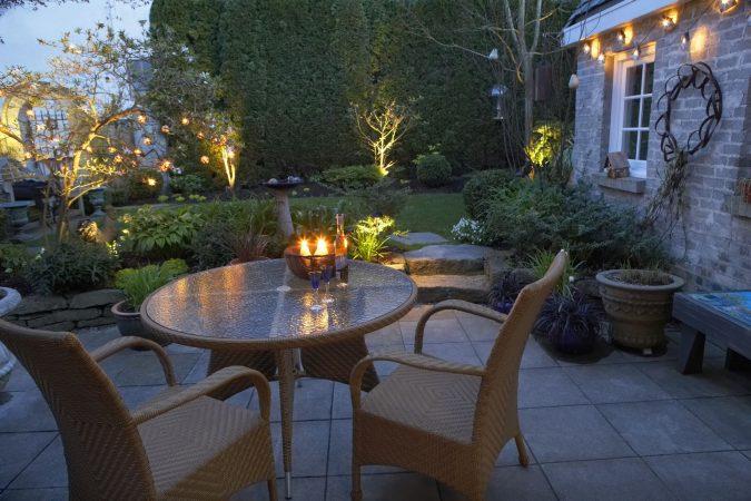 home-garden-lighting-1473092264-garden-lights-675x450 +7 Ideas to Revamp Your Garden for 2021