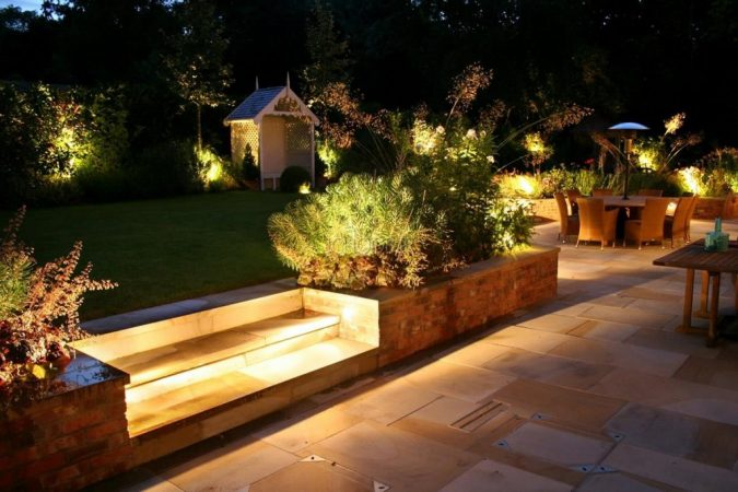home-garden-lighting-ichoob.ir-GardenDesignProject-1095-1-1024x683-675x450 8 Ideas to Revamp Your Garden for 2019