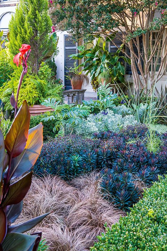 home-garden 8 Ideas to Revamp Your Garden for 2019