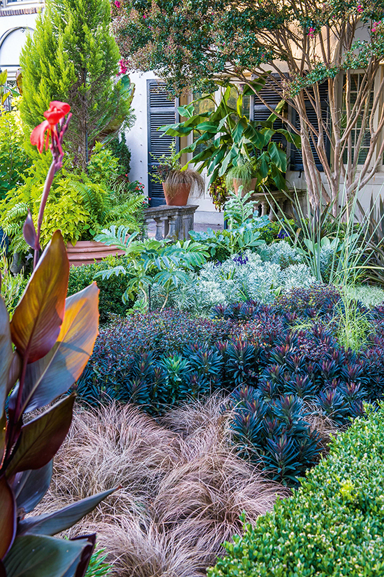 home-garden +7 Ideas to Revamp Your Garden for 2021