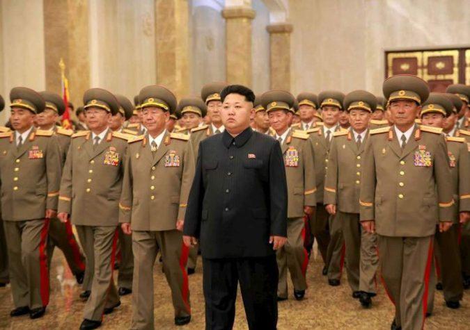 kim-jong-un-North-Korea-675x475 Top 10 Predictions Made By Astrologers