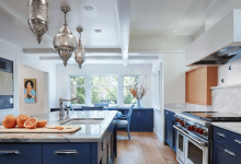 Photo of 10 Outdated Kitchen Trends to Substitute in 2020