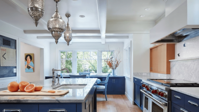 Photo of 10 Outdated Kitchen Trends to Substitute in 2019
