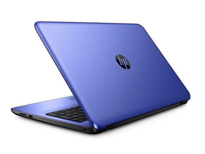 laptop-675x506 Top 10 Must-Have Back to School Gadgets 2021