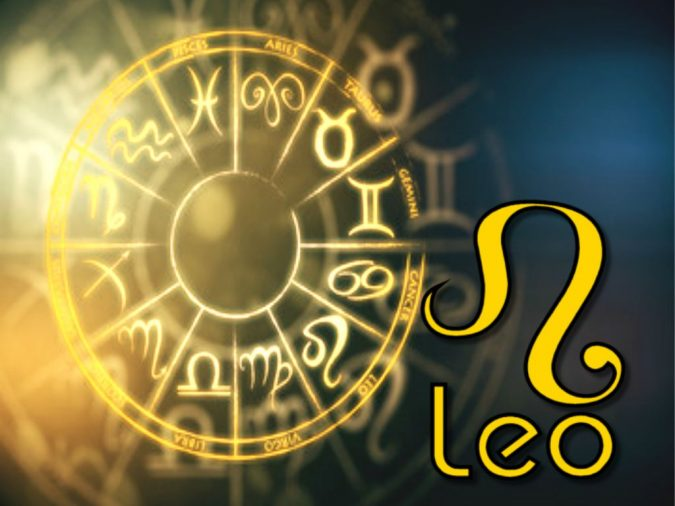 leo-2019-horoscope-675x506 Top 10 Predictions Made By Astrologers For 2019