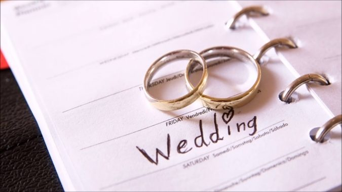 marriage-675x380 Top 10 Predictions Made By Astrologers