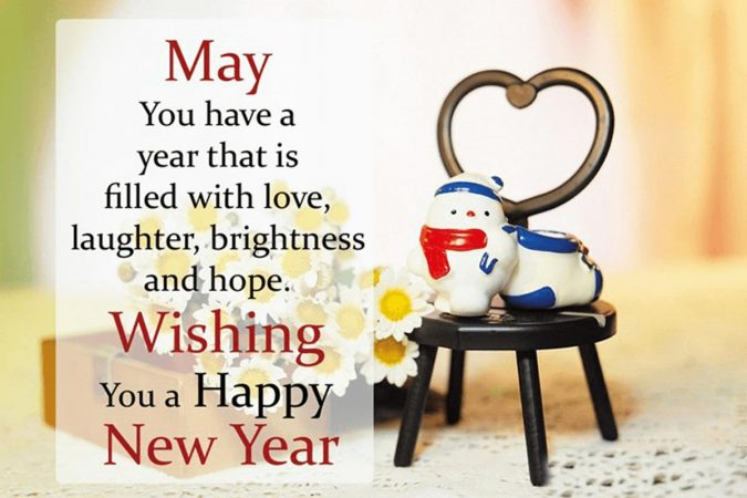new-year-wishes-card-675x450 50+ Best Merry Christmas & Happy New Year Greeting Cards 2019 - 2020