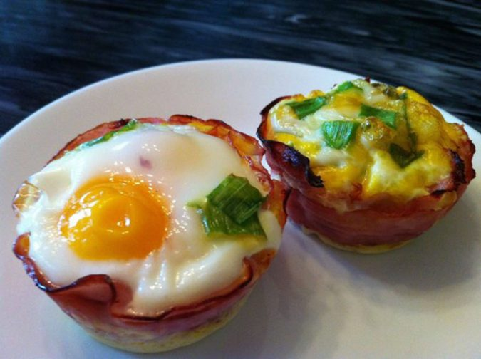 palei-diet-eggs-675x504 Spotlight on the Paleo Diet: Is It for You?