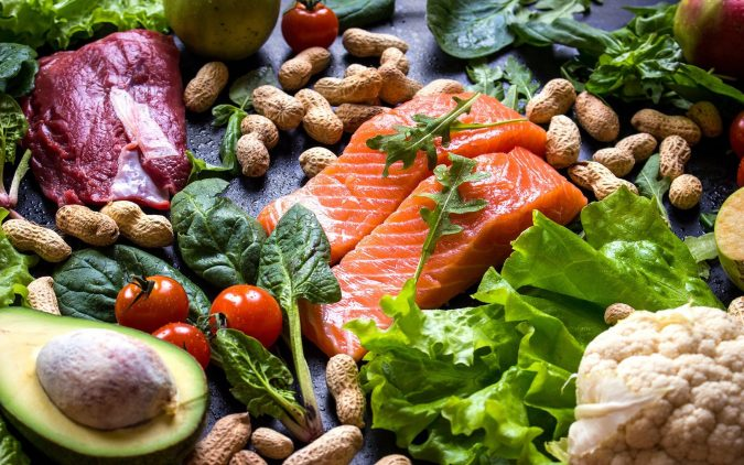 paleo-diet-675x422 Spotlight on the Paleo Diet: Is It for You?