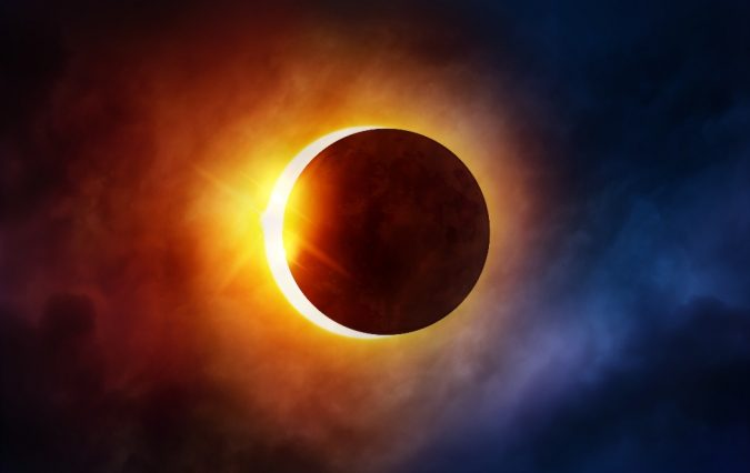 partial-solar-eclipse..-675x426 Top 10 Predictions Made By Astrologers