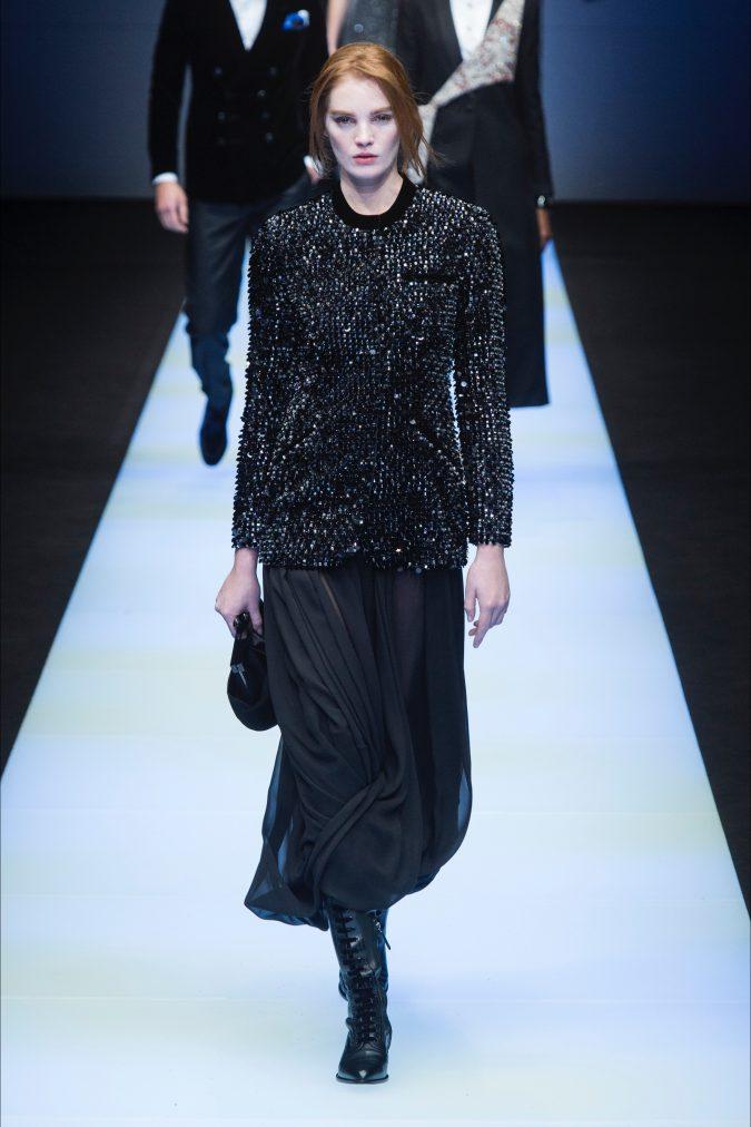 retro-fashion-outfit-dress-KIM_1113_20180224142729-675x1012 70+ Retro Fashion Ideas & Trends for Fall/Winter 2019