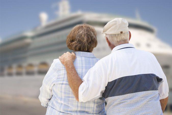 senior-travel.-1-675x452 Top 4 Devices That Make Travel Easier for Seniors