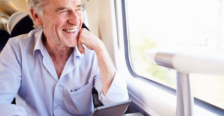 Photo of Top 4 Devices That Make Travel Easier for Seniors