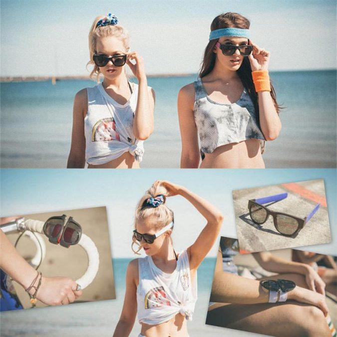 slappable-Polarized-Sunglasses-7-675x675 Stylish Slappable Sunglasses