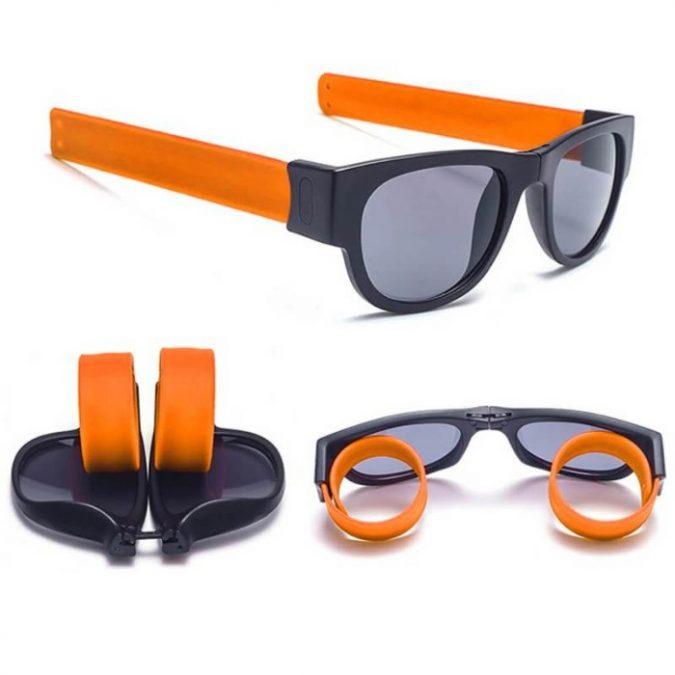slappable-Polarized-Sunglasses-8-e1543815703224-675x675 Stylish Slappable Sunglasses