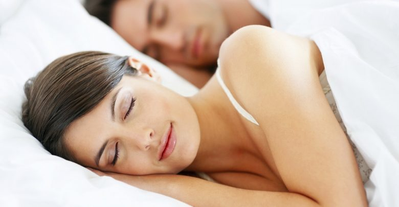 Photo of Best 10 Anti-Snoring Devices Available Online