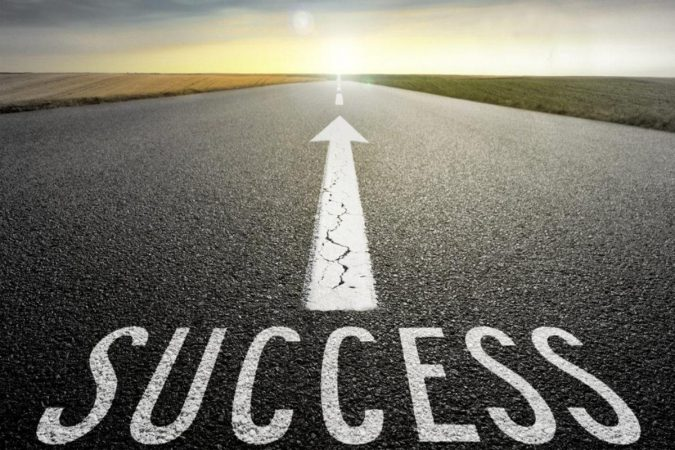success-675x450 Top 10 Predictions Made By Astrologers For 2019