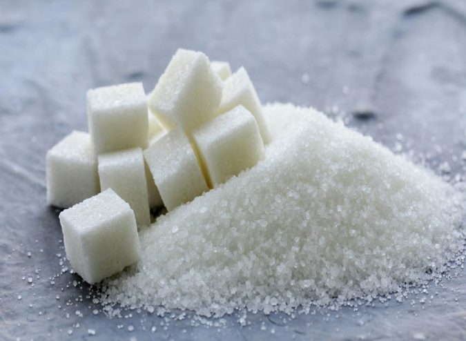 sugar-675x494 Spotlight on the Paleo Diet: Is It for You?