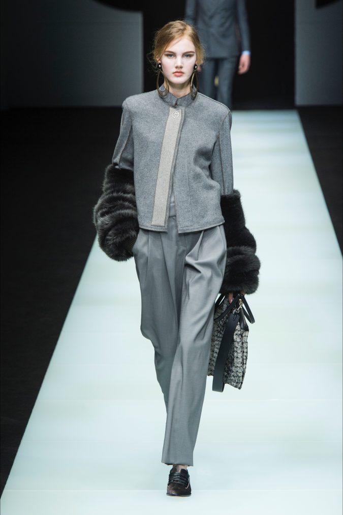 winter-fashion-accessories-giorgio-armani-KIM_0193_20180224142539-675x1012 70+ Retro Fashion Ideas & Trends for Fall/Winter 2020