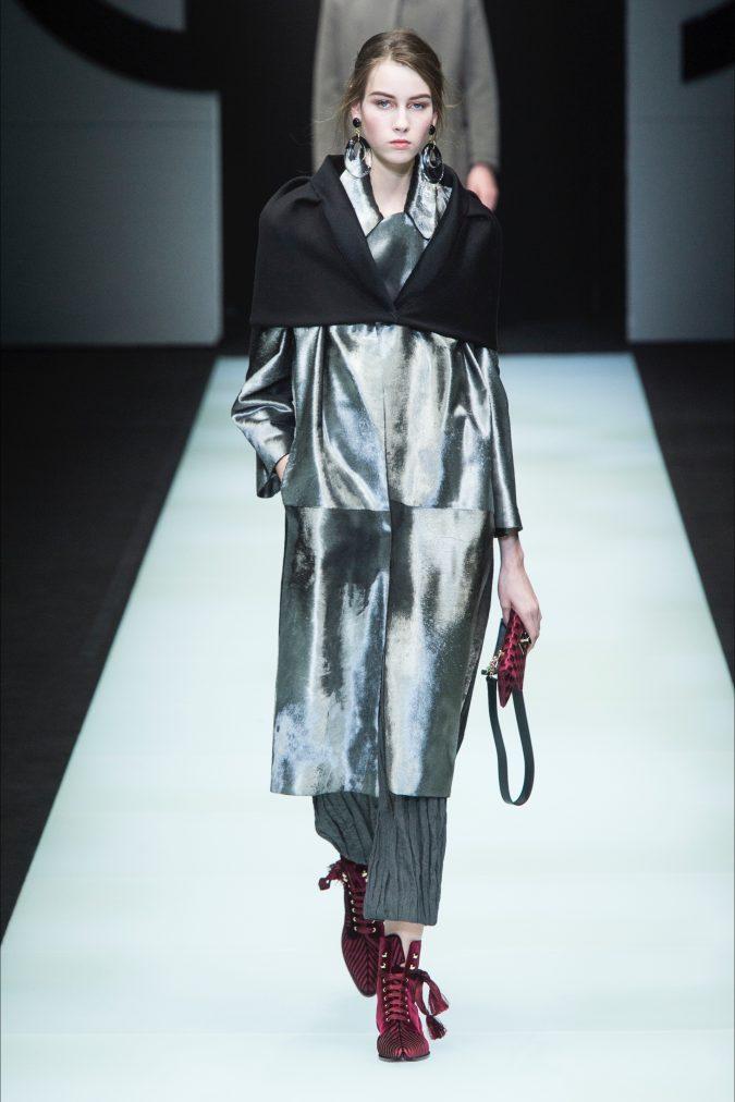 winter-fashion-outfit-accessories-Giorgio-Armani-KIM_0369_20180224142633-675x1012 70+ Retro Fashion Ideas & Trends for Fall/Winter 2019