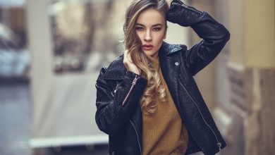 Photo of 70+ Retro Fashion Ideas & Trends for Fall/Winter 2020
