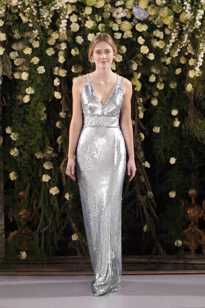 20jasmine-jpb760-675x1013 150+ Bridal Fashion Trends and Ideas for Fall/winter 2019