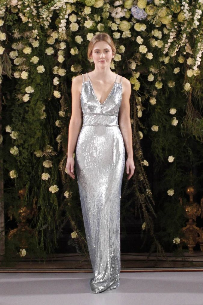 20jasmine-jpb760-675x1013 150+ Bridal Fashion Trends and Ideas for Fall/winter 2020