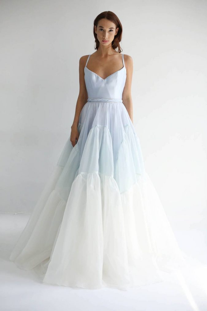 8K0A3420-leanne-marshall-675x1013 150+ Bridal Fashion Trends and Ideas for Fall/winter 2019