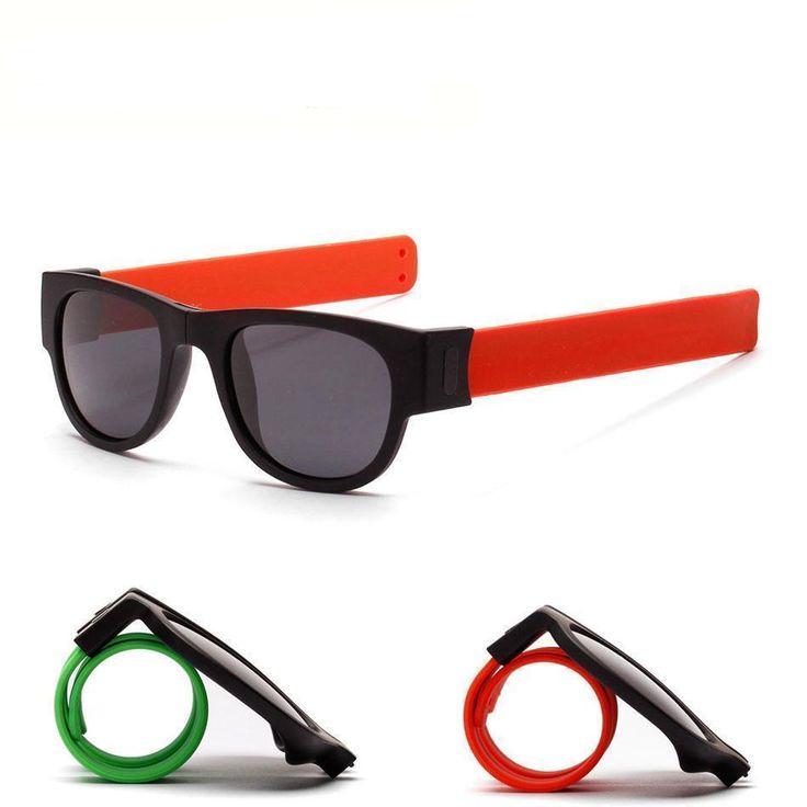 93648-0ee067 Stylish Slappable Sunglasses