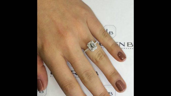 Emerald-diamond-Cuts-675x380 Diamond Cuts and Cutting Styles
