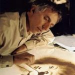 Ferenc-Cakó-sand-artist-150x150 Storytelling by Top 10 Sand Animation Artists in 2021