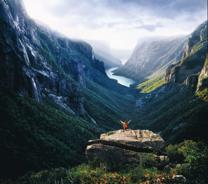 Gros-Morne-National-Park-Canada-2-675x597 5 Hidden Gems to Visit in Canada