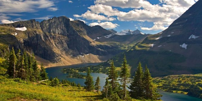 Gros-Morne-National-Park-Canada-3-675x338 5 Hidden Gems to Visit in Canada