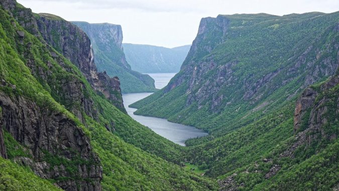 Gros-Morne-National-Park-Canada-675x380 5 Hidden Gems to Visit in Canada