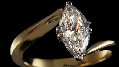 Photo of Diamond Cuts and Cutting Styles