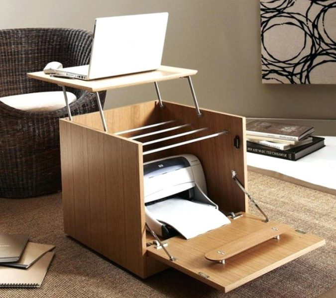 Multi-–-functional-Furniture-1-675x599 Top 10 Ways to Make A House Look Bigger And More Spacious