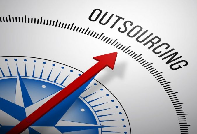 Outsourcing-Business-Needs-2-675x460 3 Business Developments that Have Changed How Companies Operate