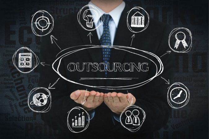 Outsourcing-Business-Needs-675x450 3 Business Developments that Have Changed How Companies Operate