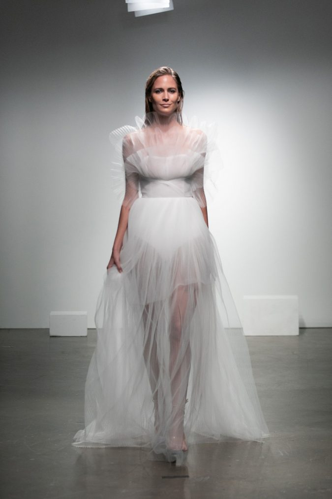 Rime-Arodaky-Til-Dance-Do-Us-Part-Collection-27-675x1013 150+ Bridal Fashion Trends and Ideas for Fall/winter 2020