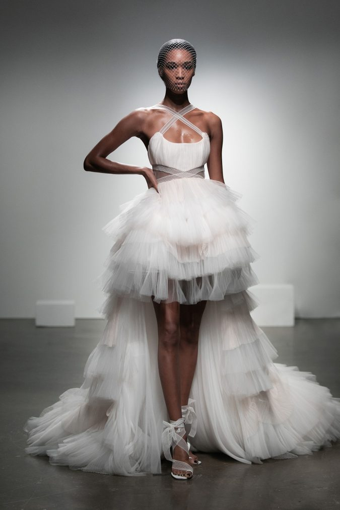 Rime-Arodaky-Til-Dance-Do-Us-Part-Collection-28-675x1013 150+ Bridal Fashion Trends and Ideas for Fall/winter 2019