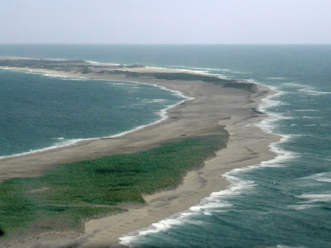 Sable-Island-National-Park-Reserve-Canada-2-675x506 5 Hidden Gems to Visit in Canada