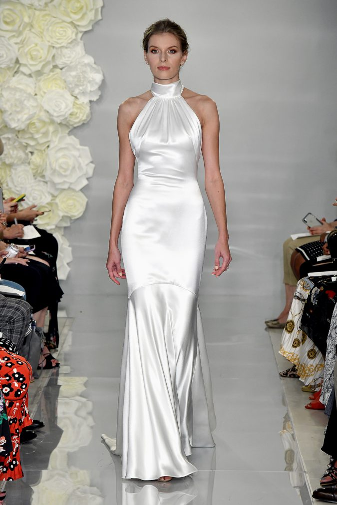 THEIA-Fall-2019-21-675x1013 150+ Bridal Fashion Trends and Ideas for Fall/winter 2020