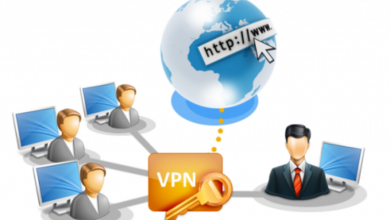 Photo of Does Using a VPN Provide Static IP?