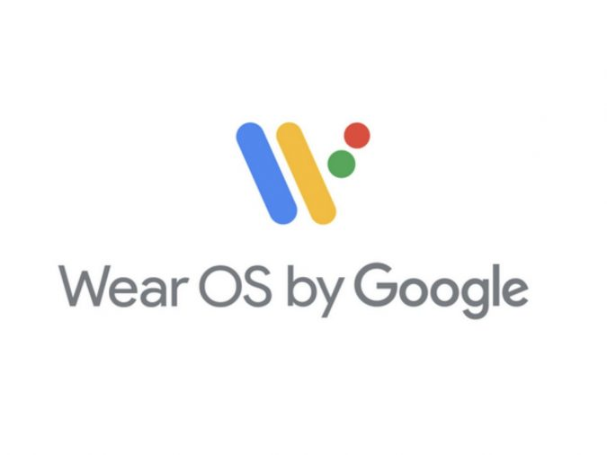Wear-OS-by-Google-logo-smartwatches-675x506 For Fitness and Fashion Geeks: Fossil - Gen 4 Venture HR Smartwatch