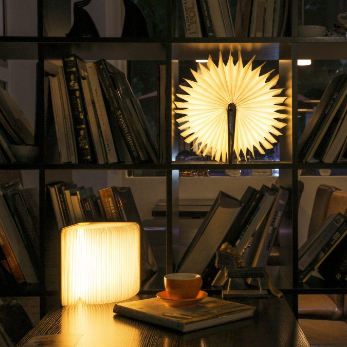 Wooden-LED-Book-Lamp-ebay-mf230-1-675x675 Innovative Wooden Book LED Lamp