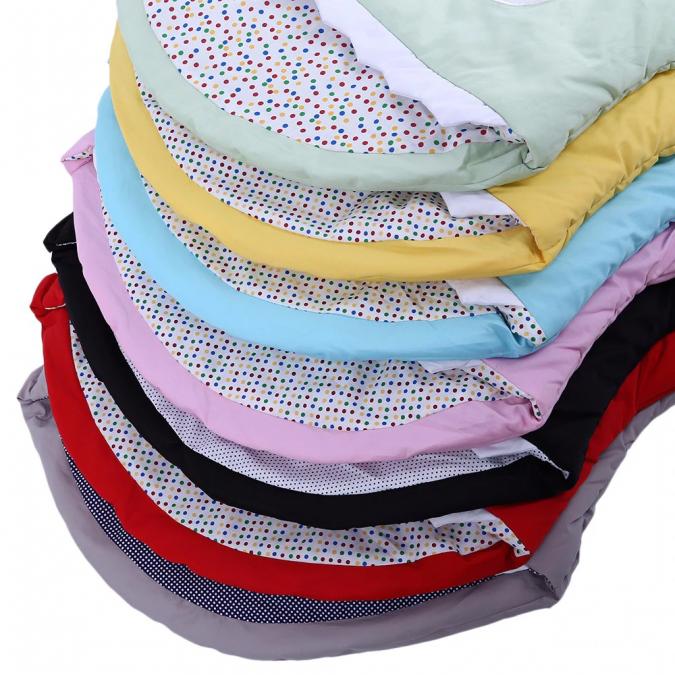 baby-shark-bag-11-675x675 Cute Baby Sleeping Shark